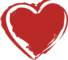 0b0c9c1e417052cf5d5e4eea2cd47d94_red-heart-png-clipart-heart-clipart-png_400-361